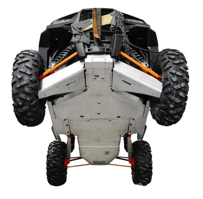 Mayhem Front Tire 25x8x12 For 2003 Yamaha YFM400 Big Bear 4x4 ATV~ITP 6P0030
