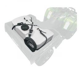 FIMCO ATV SPRAYER (25 gallon)   www aspshop eu