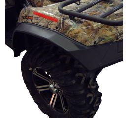 ATV Plastics & ATV Body Kits | www aspshop eu