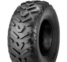 ITP Holeshot MXR6 Tire Size 20x6-10 Set of 2 Tires ATV UTV