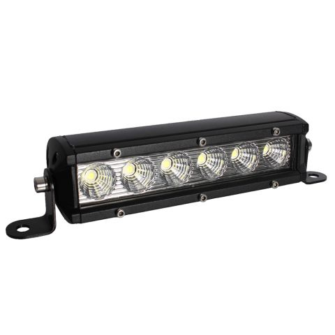 Shark led light bar730w aspshop shark led light bar7 mozeypictures Images