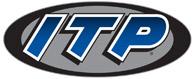 ITP-Logo.png
